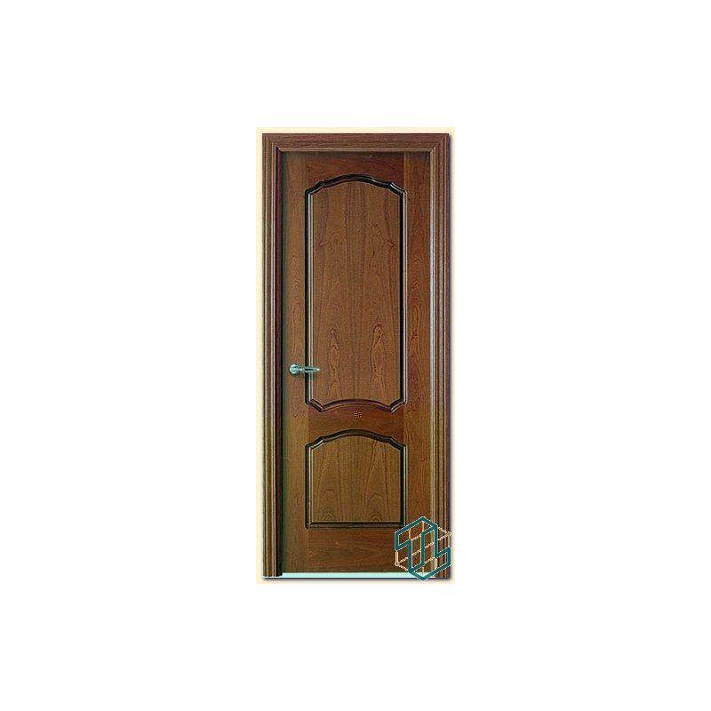 Door - 16