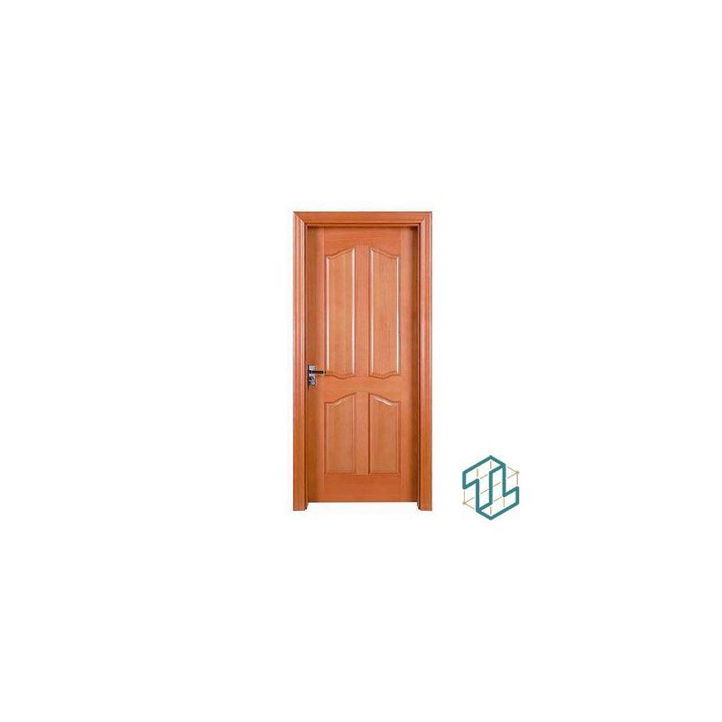 Door - 18