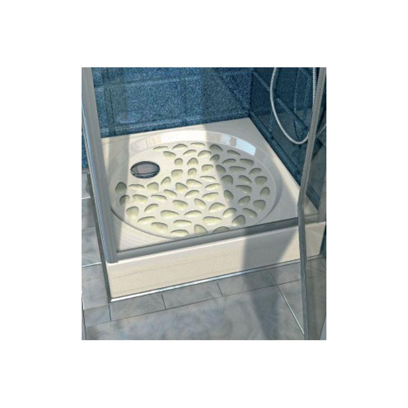 Volubilis Shower Tray (90x90 cm)