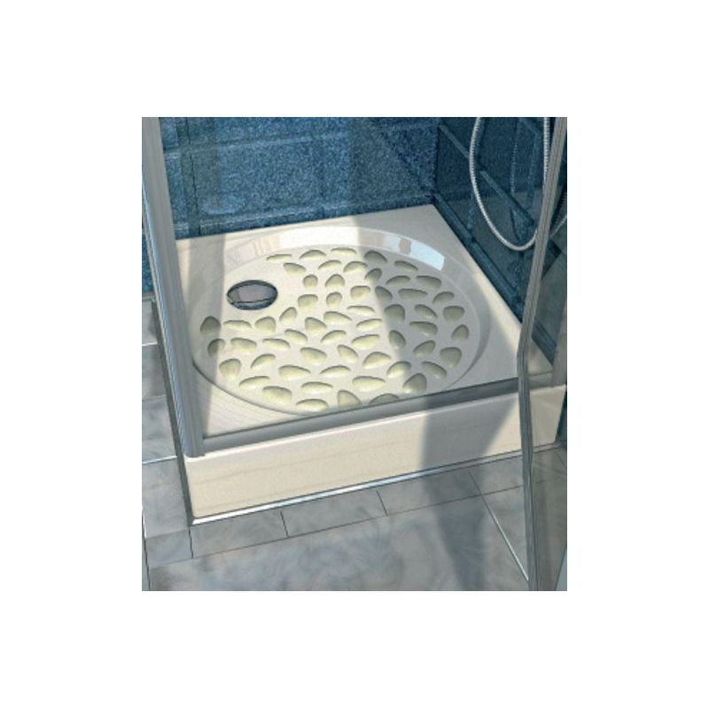 Volubilis Shower Tray ( 80x80 cm)