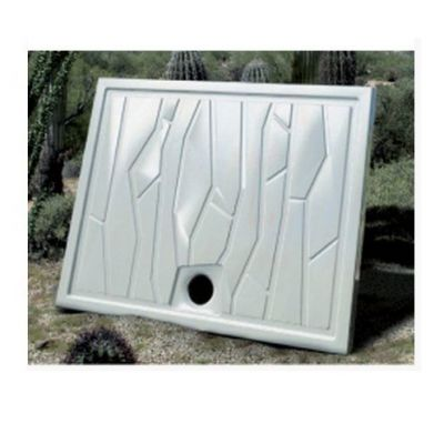 Arizona Shower Tray (120x80 cm)
