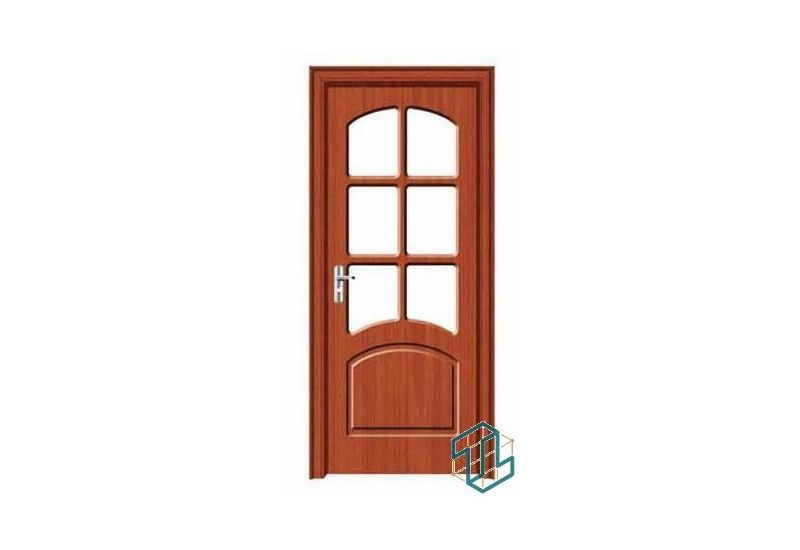 Door - 21