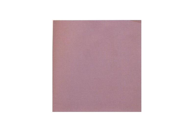 Cromo T Camilla 40-2Floor Tile