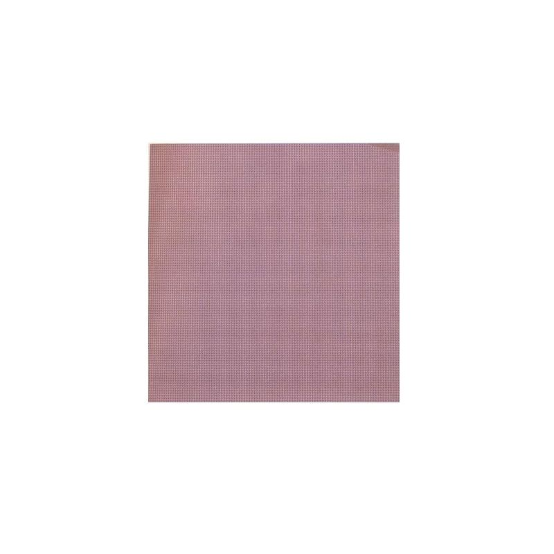 Cromo T Camilla 40-2 Wall Tile