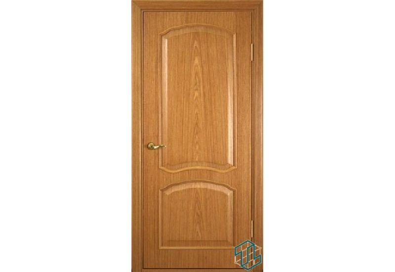 Door - 24