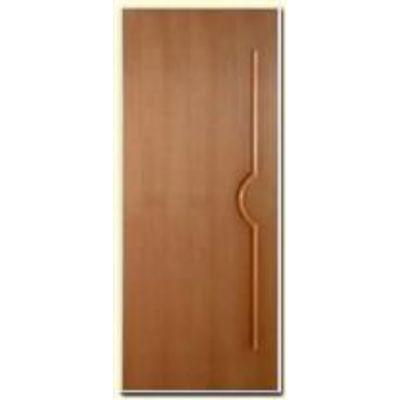 Door - 25