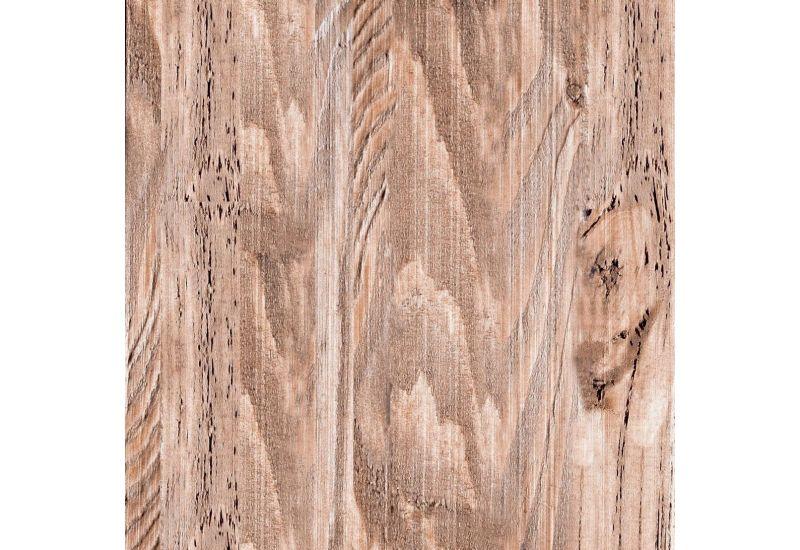 """Ceramic floor Tiles""""IJ 6602"""""""