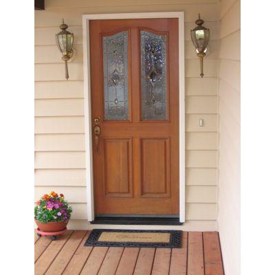 Door - 40