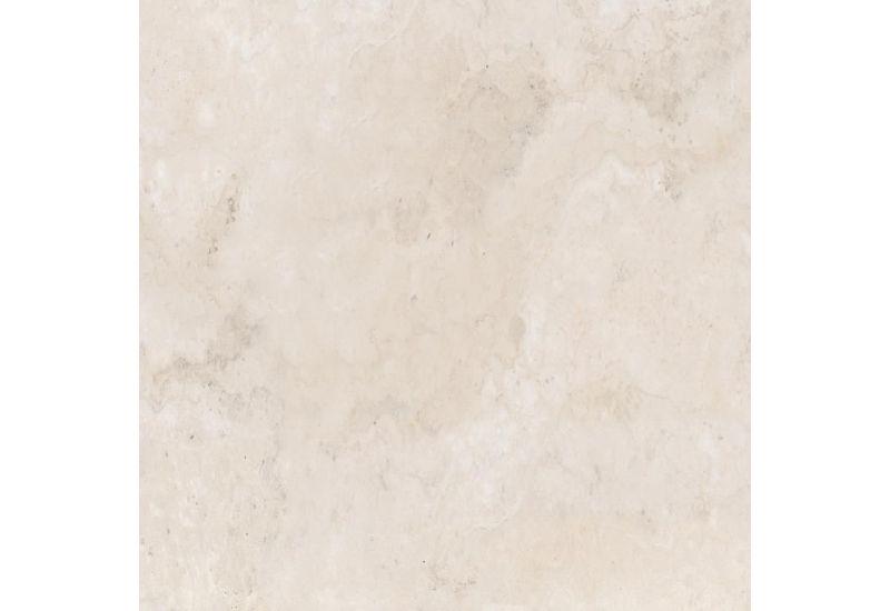 """Ceramic floor Tiles """"IJ 1805 L """""""