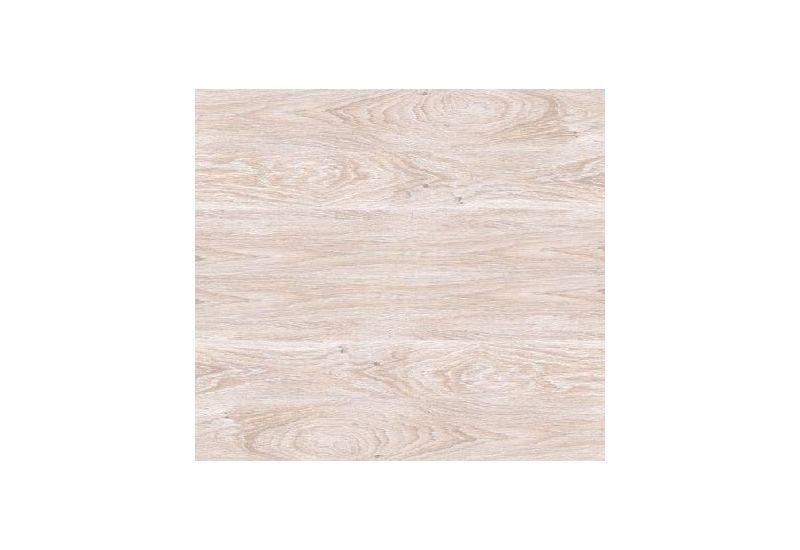 """Ceramic floor Tiles """"IJ 1903 L"""""""