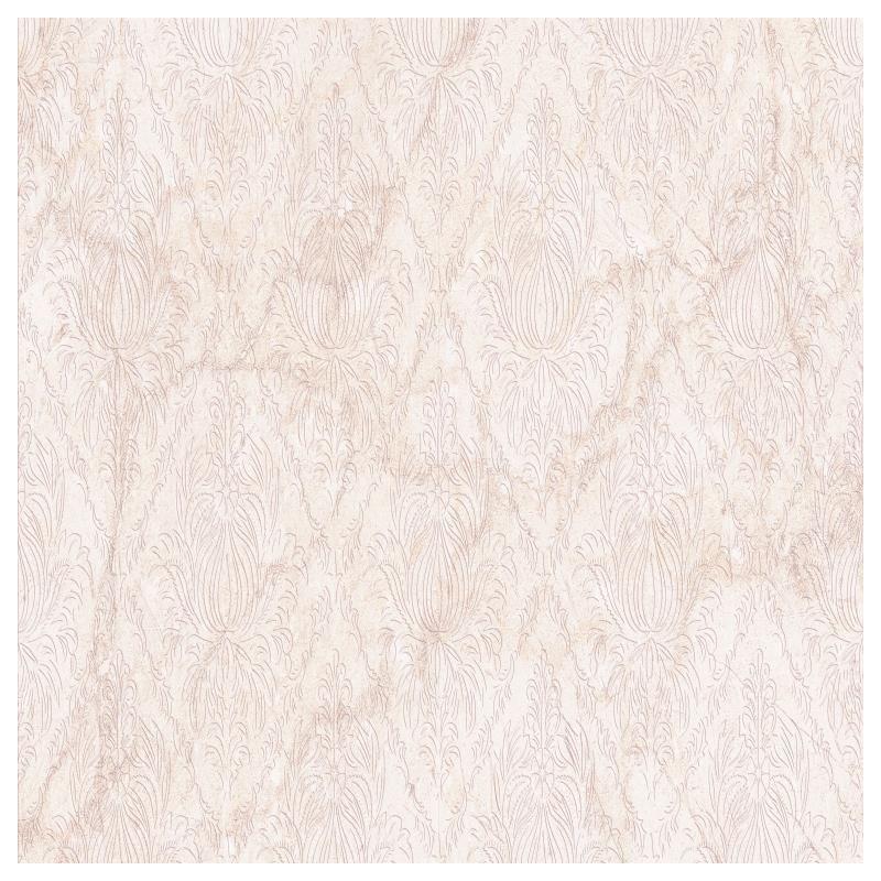 """Ceramic floor Tiles""""IJ 1904 L """""""