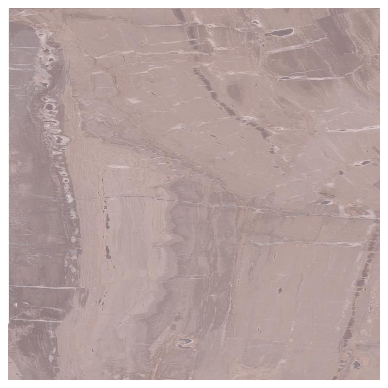 """Ceramic floor Tiles""""IJ 3001 L"""""""
