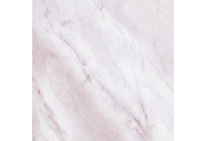 """Ceramic floor Tiles""""IJ 3408 L"""""""