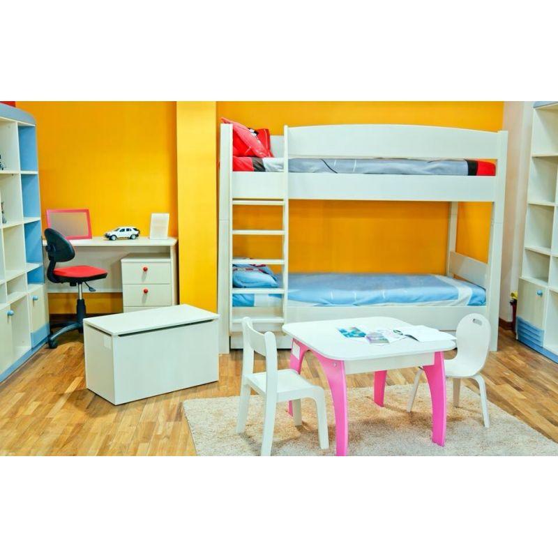 Twin room Kids bedroom