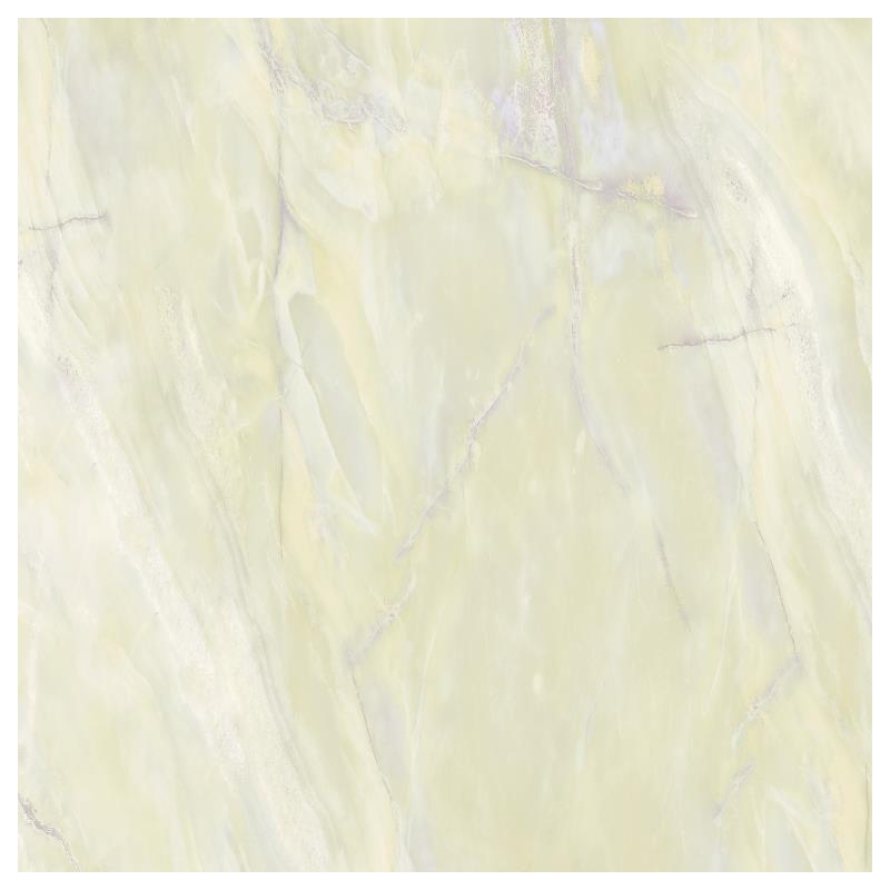 """Ceramic floor Tiles""""IJ 4303 A """""""