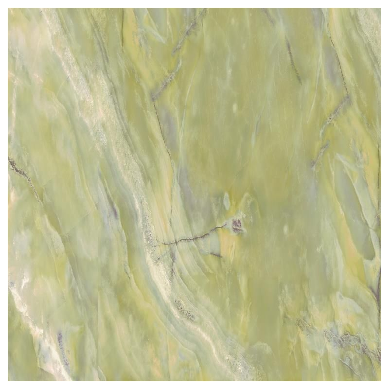 "Ceramic floor Tiles ""IJ 4303 B"""