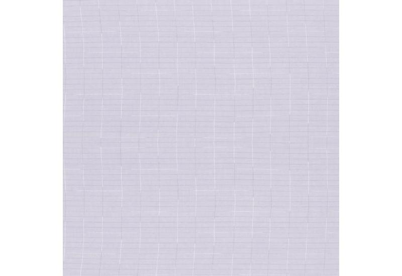 "Ceramic floor Tiles""IJ 7001 A Light purple"""