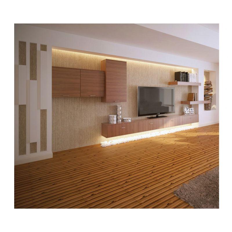 "Ceramic floor Tiles ""IJ 20 C"""
