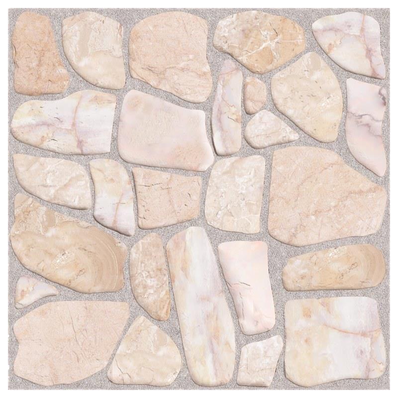 """Ceramic floor Tiles """"IJ 4600"""""""