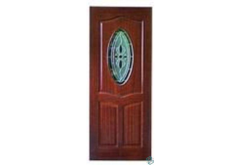 Door - 47