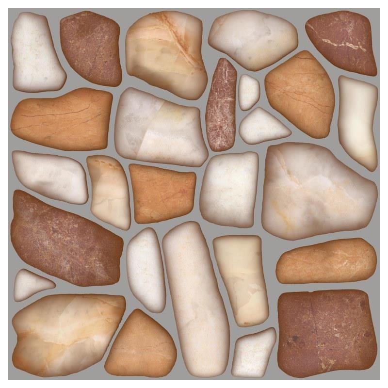 """Ceramic floor Tiles""""IJ 4600"""""""