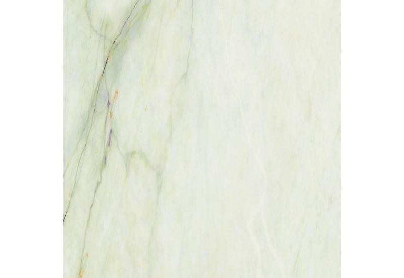 اي جيه5201 سيراميك ارضيات