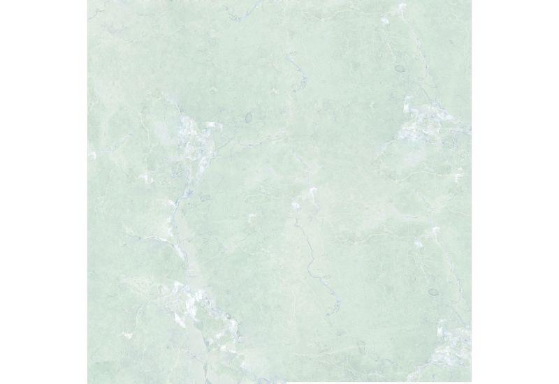 """Ceramic floor Tiles""""IJ 5203 A"""""""