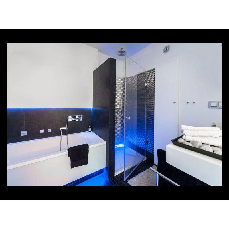 Lighten Bathroom set