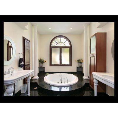 طقم الحمام الملكي