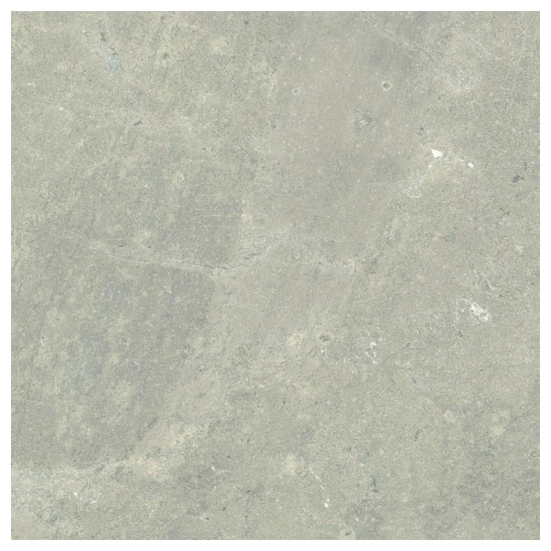 """Ceramic floor Tiles""""IJ 5205"""""""