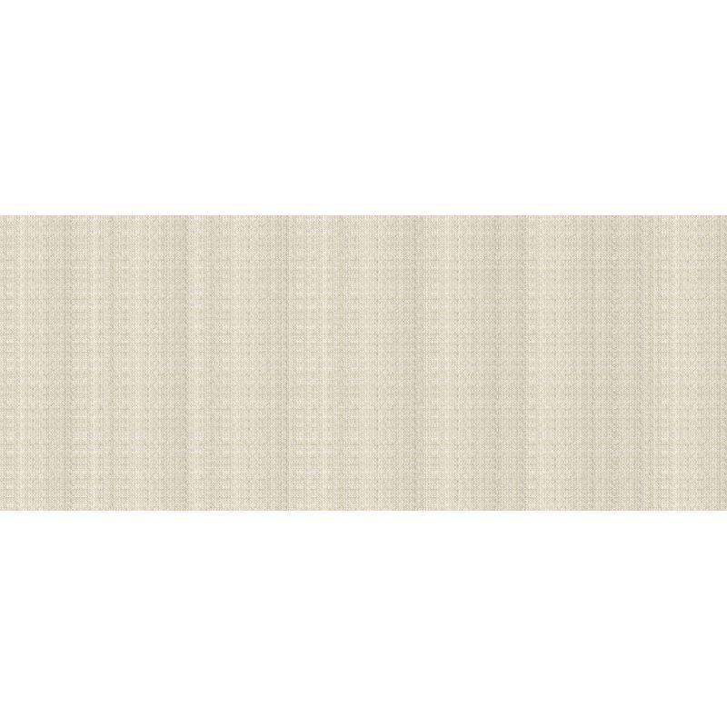 "Ceramic Wall Tiles ""IJ 21 A"""