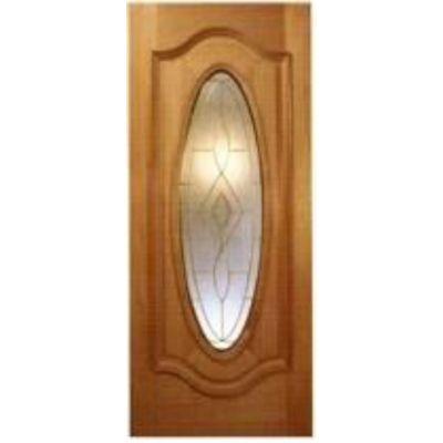 Door - 51