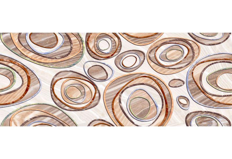 """Ceramic Wall Tiles """"IJ 30 G"""""""