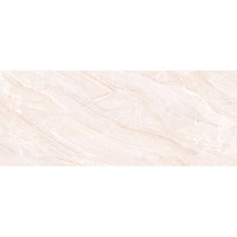 "Ceramic Wall Tiles ""IJ 32 A"""