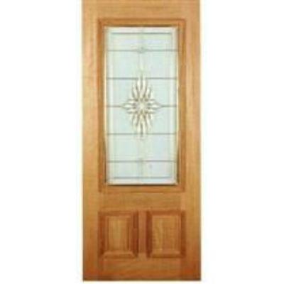 Door - 54