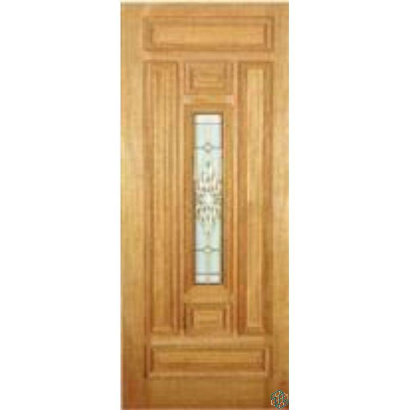 Door - 55