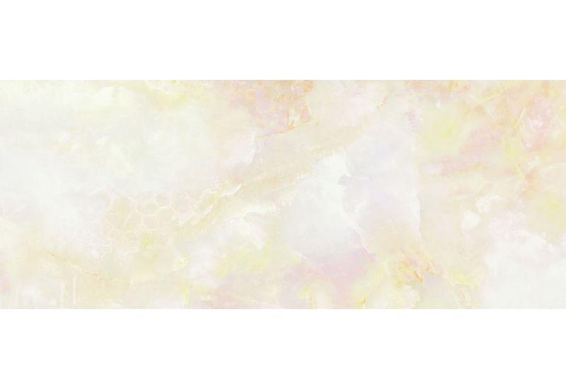 "Ceramic Wall Tiles ""IJ 600 L"""