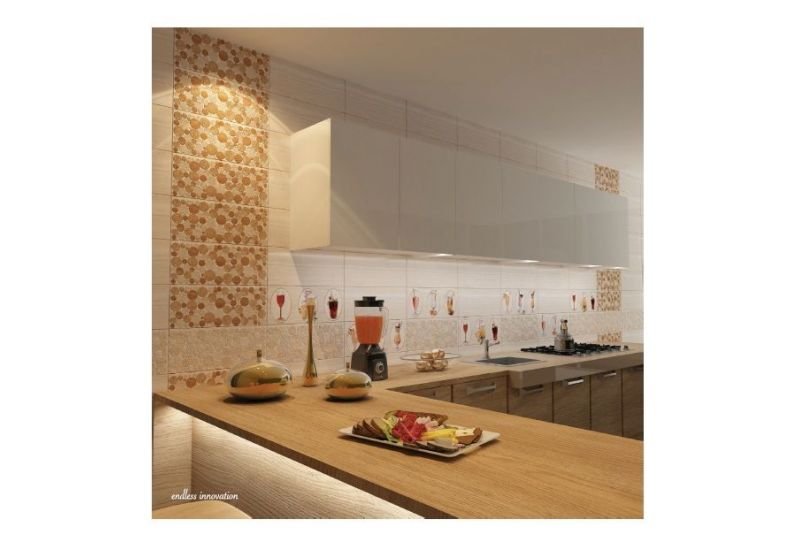 "Ceramic Wall Tiles""IJ 601 L """