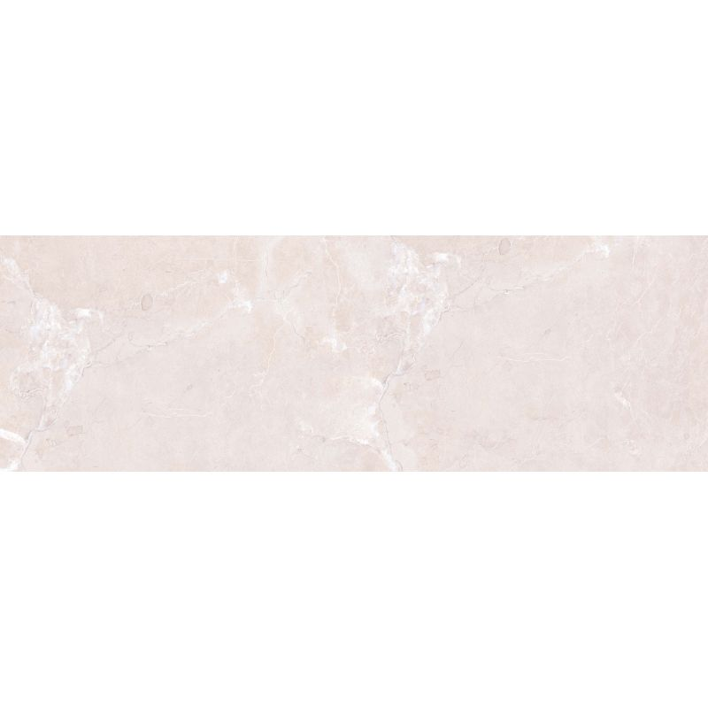 "Ceramic Wall Tiles ""IJ 66202 A"""
