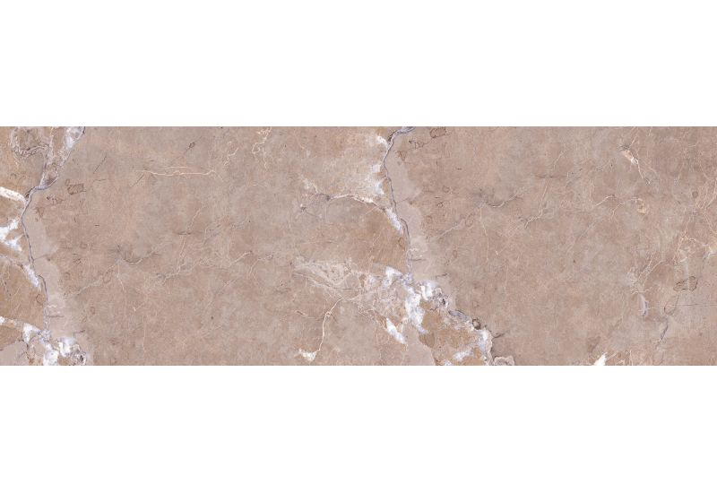 "Ceramic Wall Tiles ""IJ 66202 B"""
