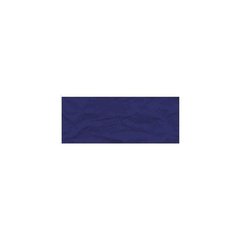 "Ceramic Wall Tiles ""IJ 700 Blue """