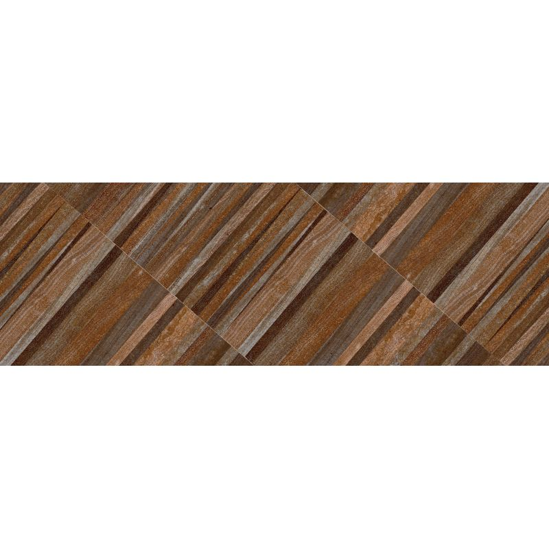 "Ceramic Wall Tiles ""IJ 66204 B"""