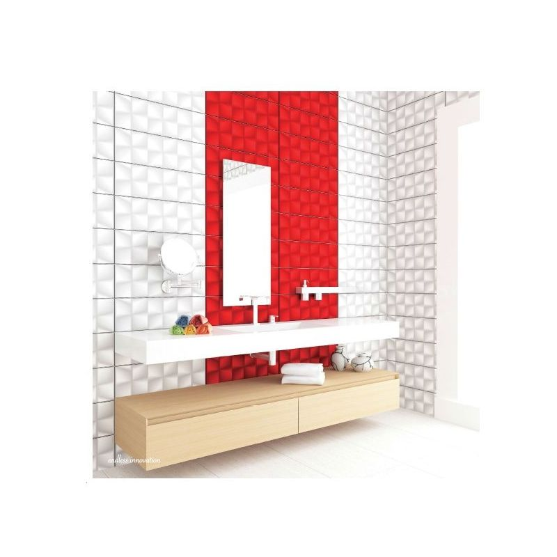 "Ceramic Wall Tiles""IJ 66200"""