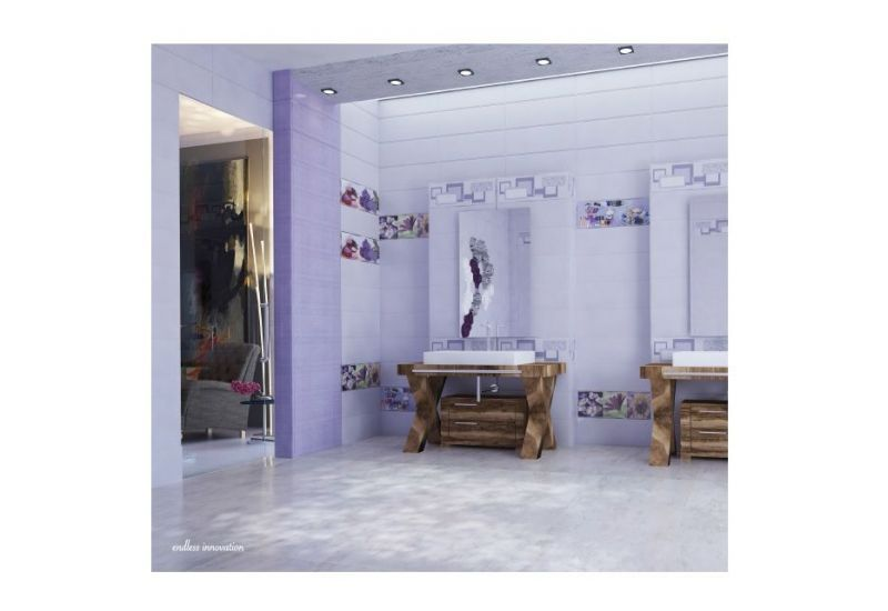 "Ceramic Wall Tiles ""IJ 7001 A"""
