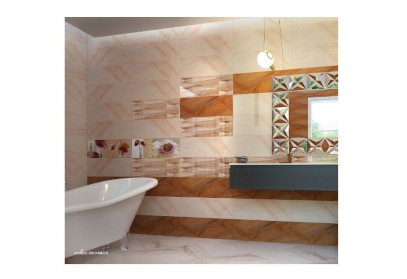 "Ceramic Wall Tiles""IJ 7201 B"""