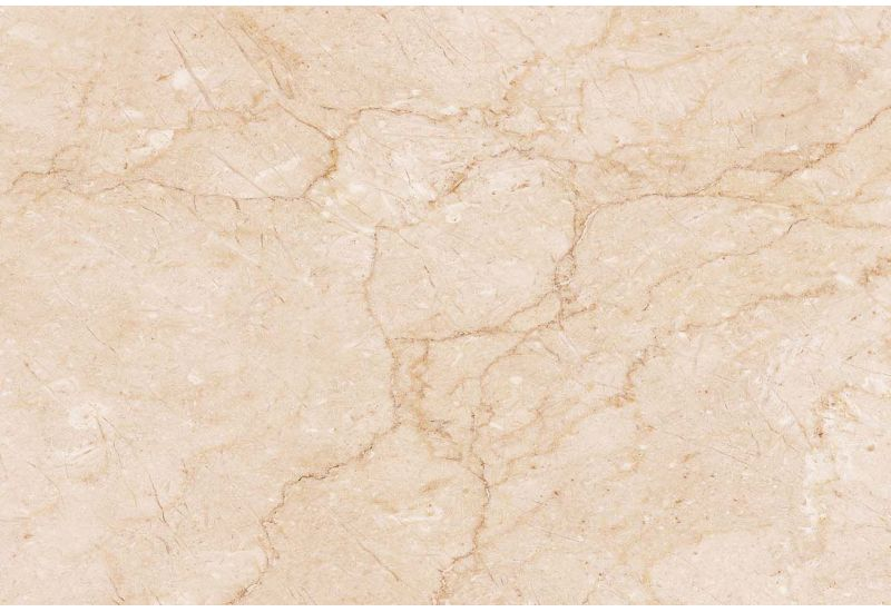 "Ceramic Wall Tiles""IJ 2401 A"""