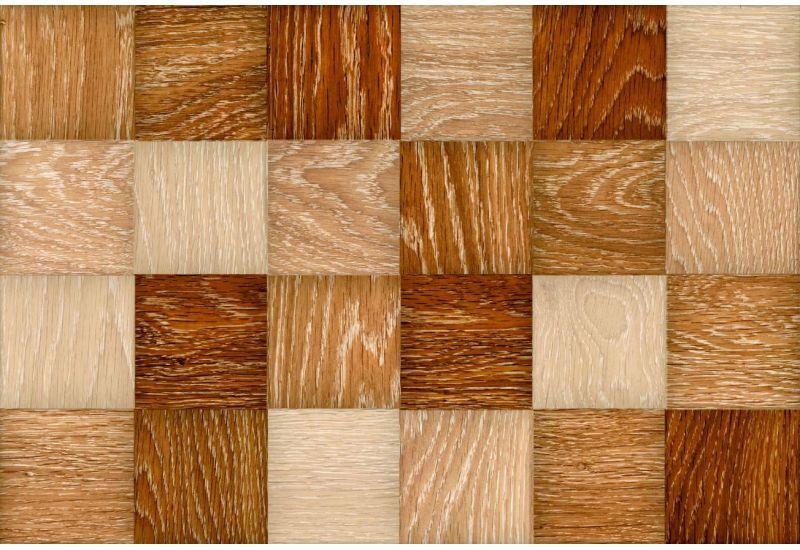 "Ceramic Wall Tiles""IJ 2402 B"""