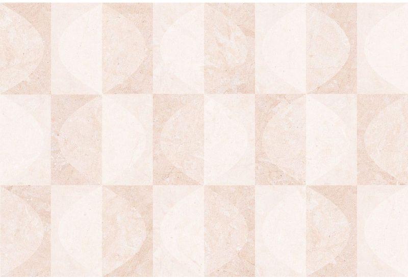 "Ceramic Wall Tiles ""IJ 2500 A"""