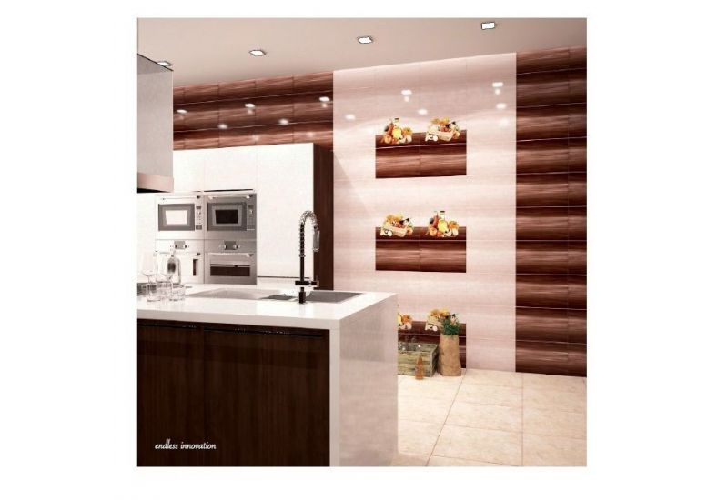 "Ceramic Wall Tiles""IJ 2600 LB """