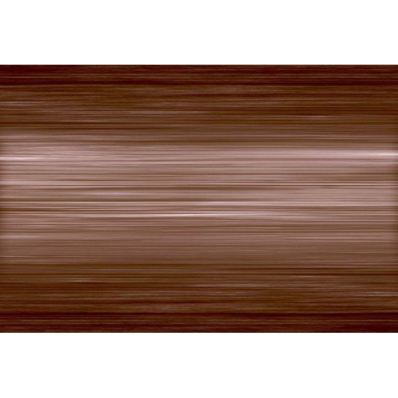 """Ceramic Wall Tiles """"IJ 2600 Dark Brown"""""""